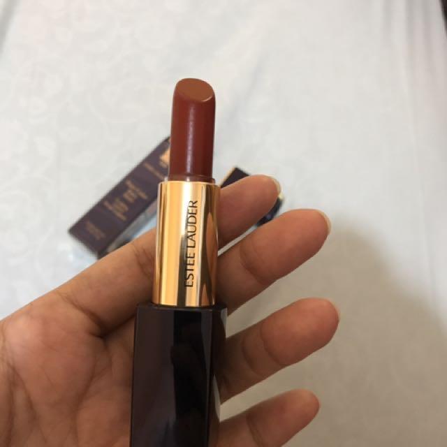 lipstick estee lauder original
