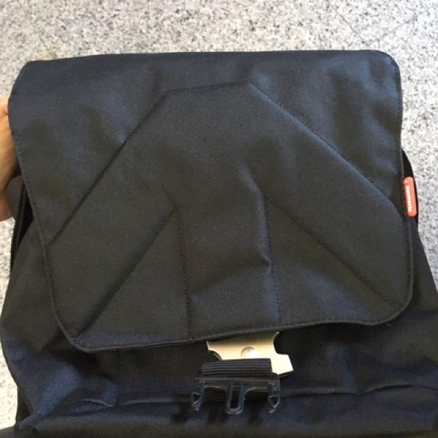 manfrotto 相機包 斜背包 側背包 單肩包 郵差包 斜肩包