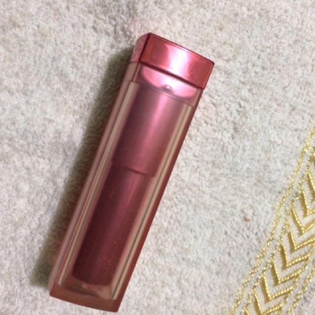 Maybeline matte lipstick