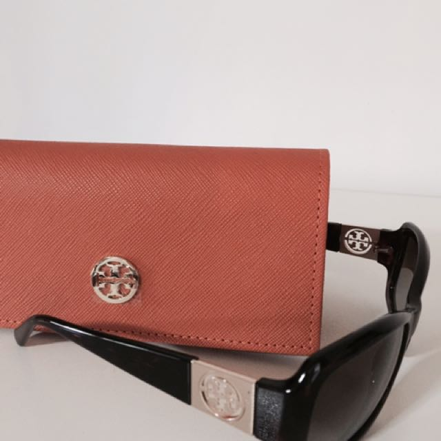 Tory burch suglasses