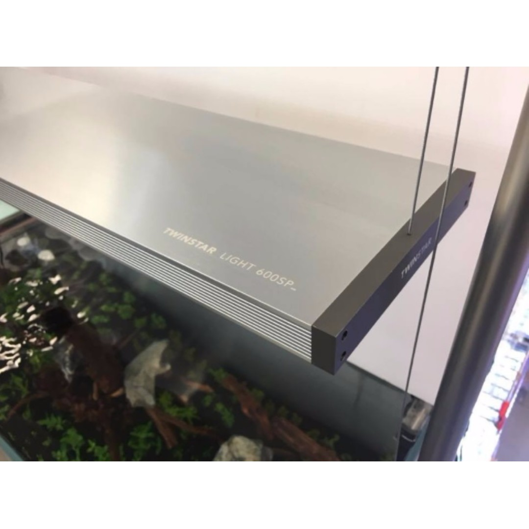 TWINSTAR LED 900SP 90CM HANG VERSION Pet Supplies On Carousell