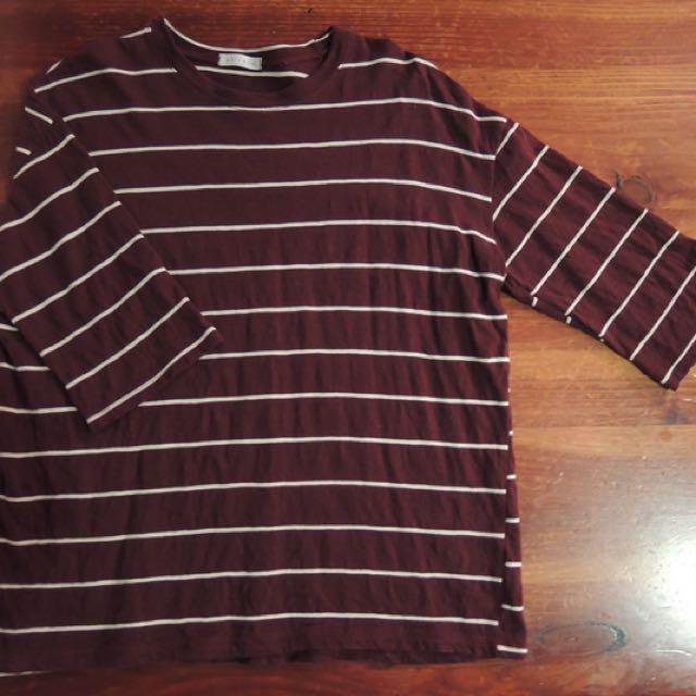 Wine T - Shirt