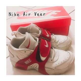 Nike女鞋🔥