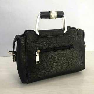 Cloe's Sling/shoulder Bag