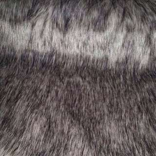 Karpet bulu srigala 100x150cm