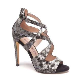 DOLCIS LEXI DRESS HEELS