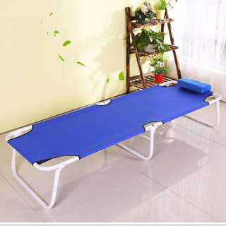Preorder foldable Bed , office Bed , potable Bed , outdoor Bed , movable Bed , Bed frame , sofa bed