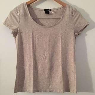 H&M Shirt size M