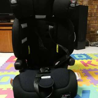 Mother's choice Baby seat booster