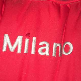 Milano Rocker