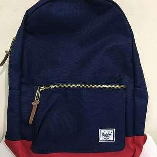 Herschel - Settlement Backpack