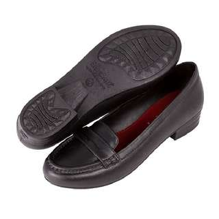 Easy Soft School Shoes