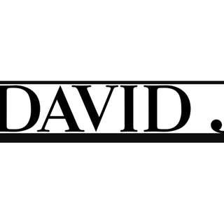 $250 David Jones Gift Card x2