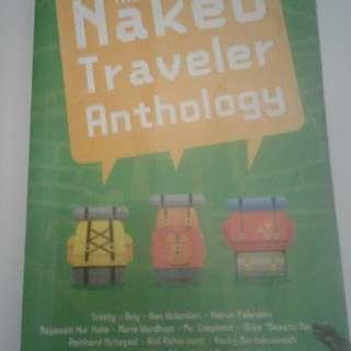 Naked Traveler Anthology