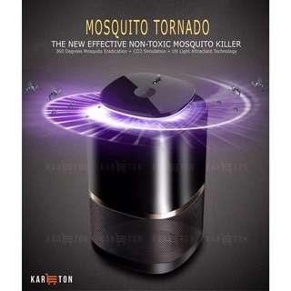 Mosquito Tornado