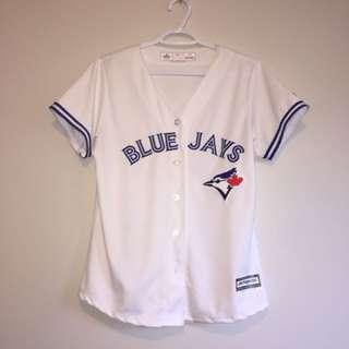 Toronto Blue Jays Jersey