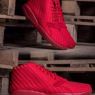 Nike Jordan Eclipse Chukka
