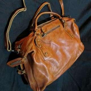 Ensoen - Bag