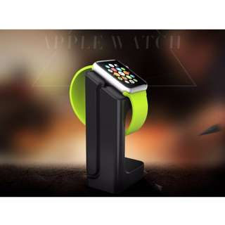 Apple Watch Charging Dock for Series 1 2 & 3