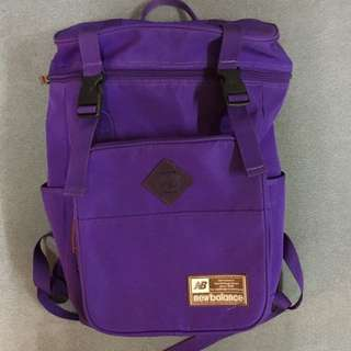 New Balance Classic 574 Backpack
