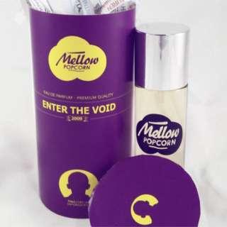 Mellow Popcorn Parfume