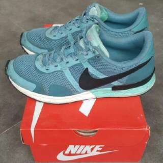 Nike Air Pegasus Original