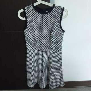 BN Just G Dress