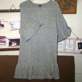 Simple shirt GAP