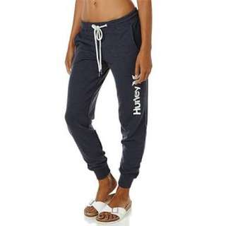 Hurley Sweatpants