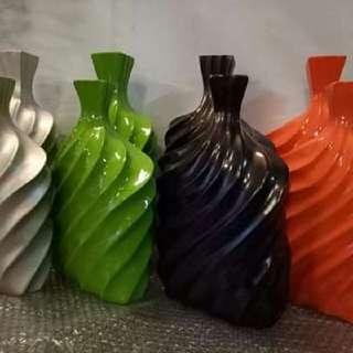 Ceramics For Sale😃