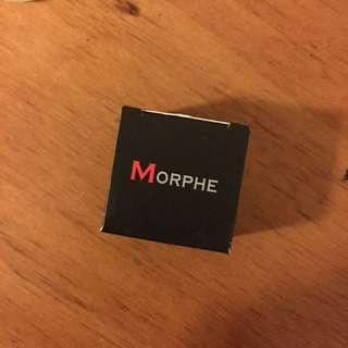 Morphe gel liner in black