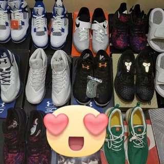 101% Original Rubber Shoes