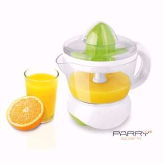 Automatic Spinning Electric Juicer