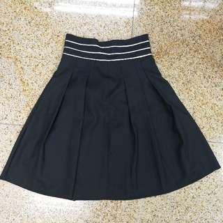 日本製•半截裙•size S-M