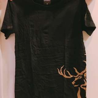 Glenfiddich 格蘭菲迪 T-Shirt