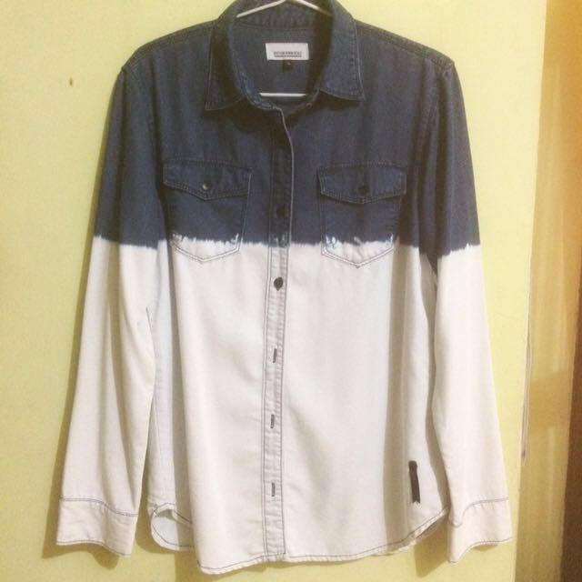 16DS Shirt