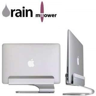 MacBook 筆電支架 Rain Design mTower
