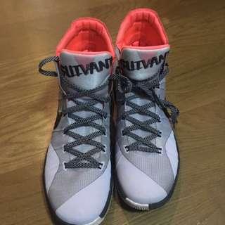 Nike Hyperdunk Paris