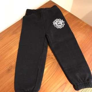 (3y) Sweat Pants