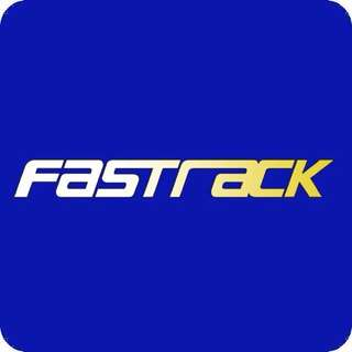 Fastrack Courier Services