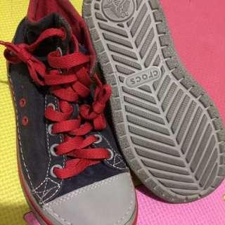 Original crocs sneaker
