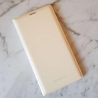 Samsung Galaxy S5 Flip Case