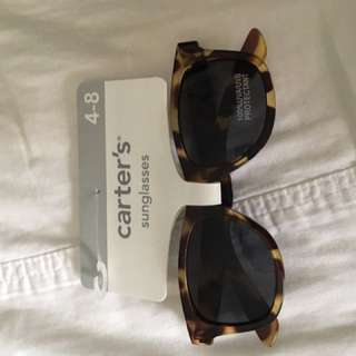 Sunglasses bnwt