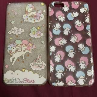 Give away Pre-loved iPhone 6+ Casing