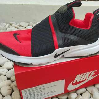 Nike Presto Extreme Ori