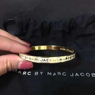Marc By Marc Jacobs手環#含運最划算