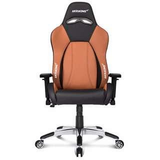 AKRacing Premium Series 'Brown'