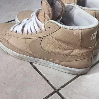 Nike blazers