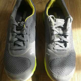 PUMA Ortholite Running Shoes