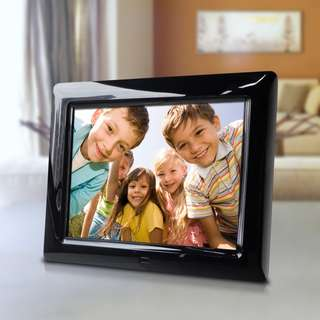 8 inch 數碼電子相架 Digital Photo Frame